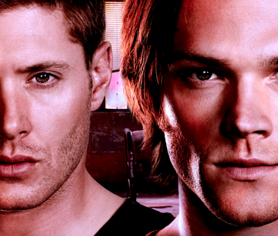 8 Reasons You Should Watch Supernatural