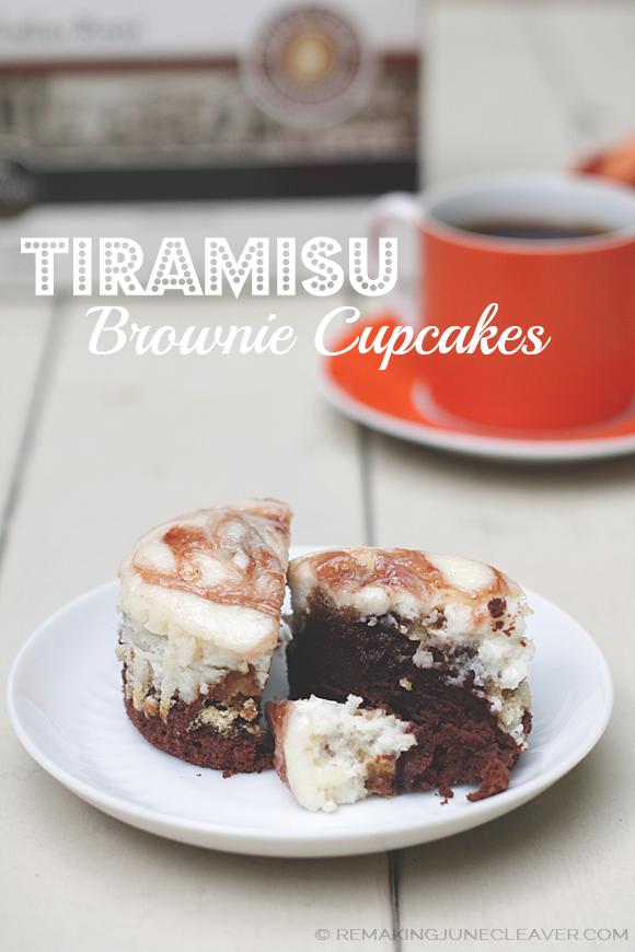 tiramisu brownie 1b