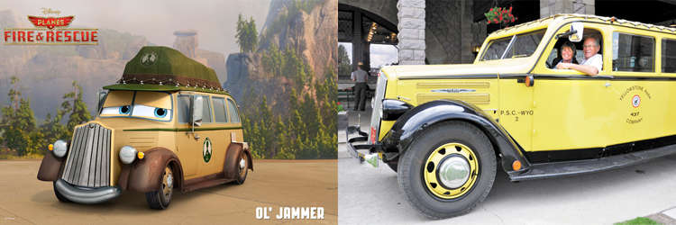 planes fire and rescue yellowstone jammer_3