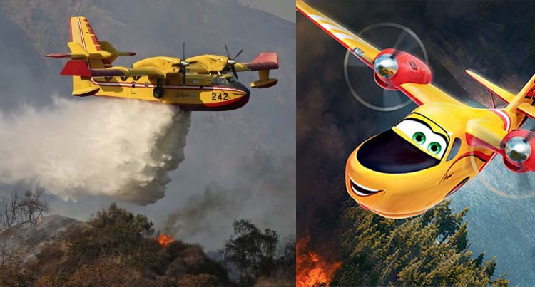 Realism in planes fire rescue momskoop super scooper dipper planes fire and rescue voltagebd Choice Image