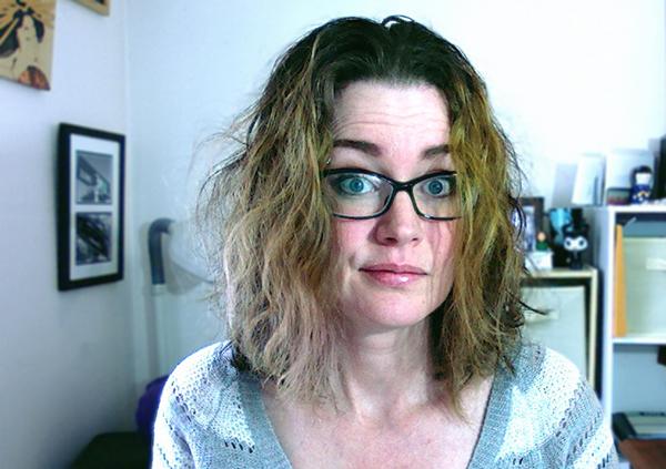 Instyler Max Tame Your Unruly Hair Momskoop