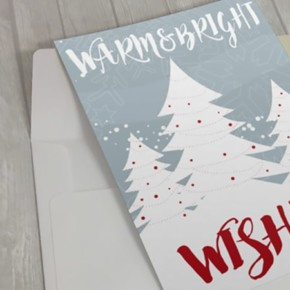 14 Lovely Winter Fonts You Can Grab For Free