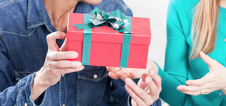 last minute host gifts