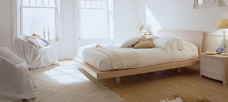 8 Tips To Declutter Your Bedroom