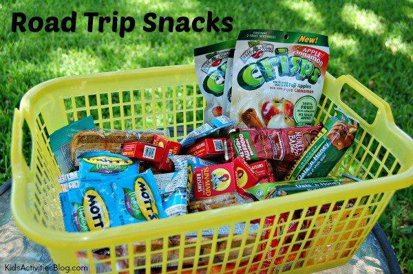 road-trip-snacks-kidsactivitiesblog
