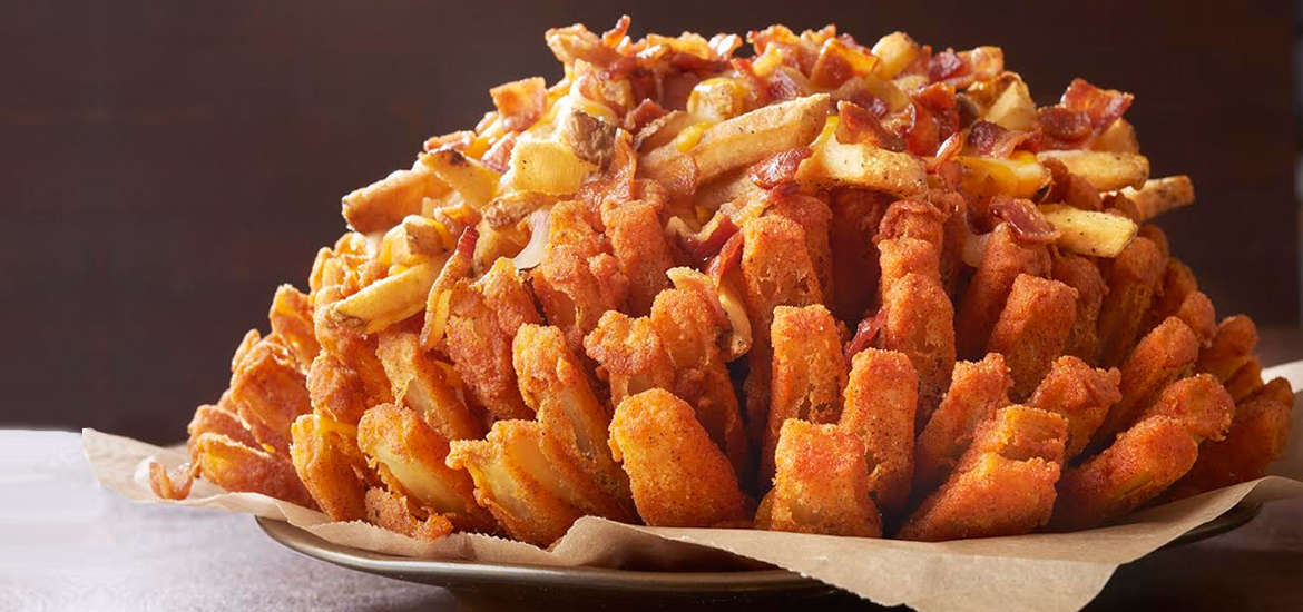 outback steakhouse big australian menu loaded bloomin onion_3