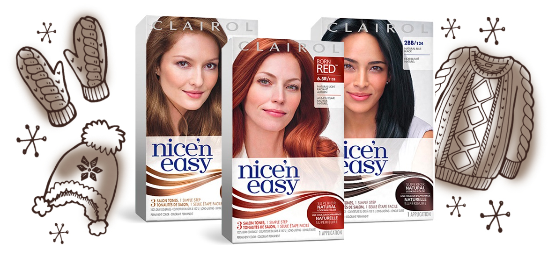 clairol-nice-n-easy-winter-colors