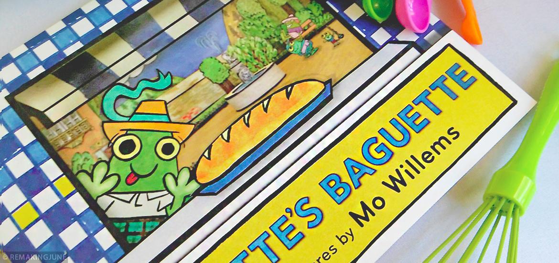 nanettesbaguette_book2