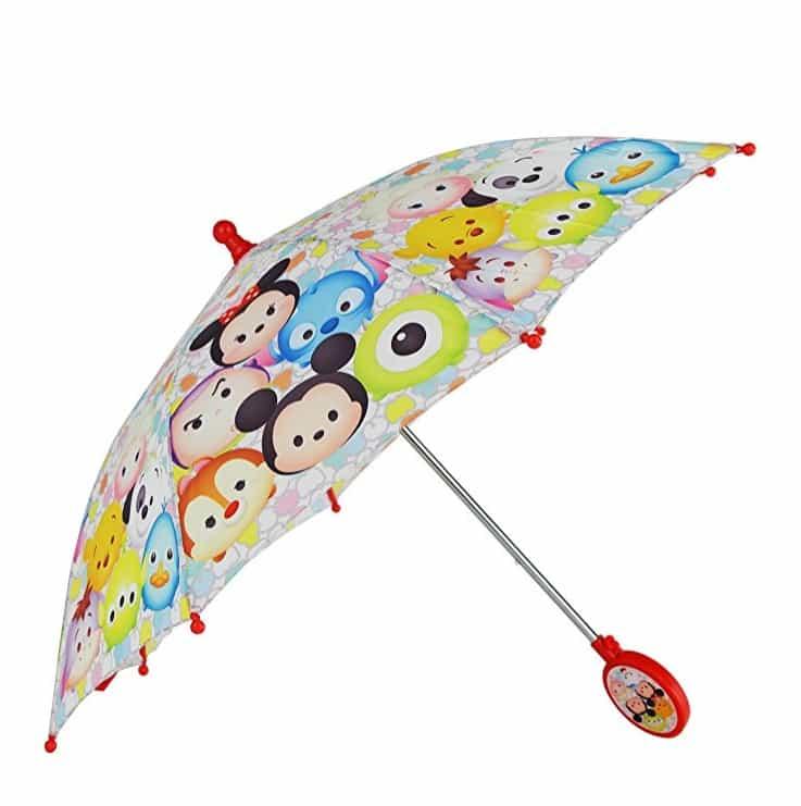 Disney Tsum Tsum Umbrella