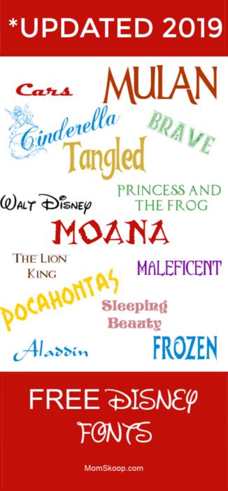 Frozen Jr Script Free