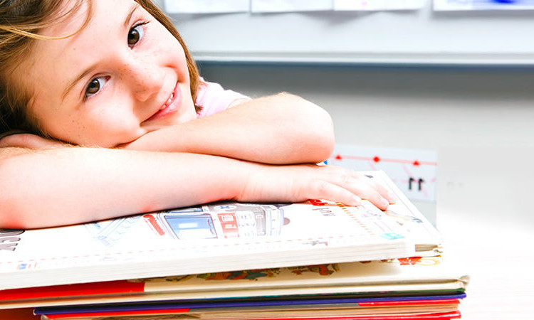 homeschool supply list back to school