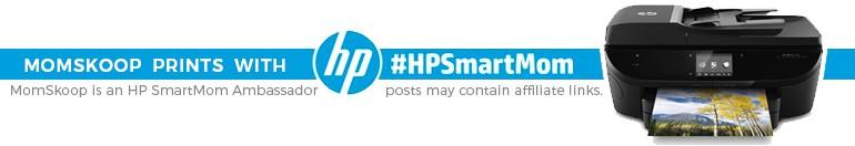 HPSmartMom Post Banner