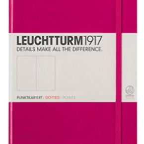 Leuchtturm1917 Hardcover