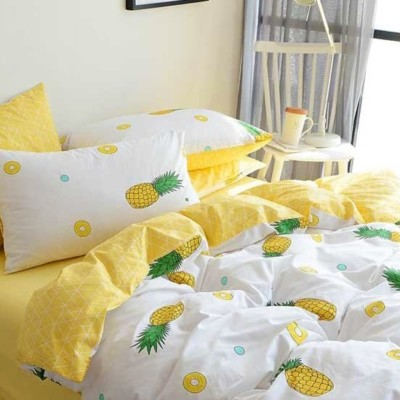 PINEAPPLE DECOR – A GREAT WAY TO WELCOME GUESTS