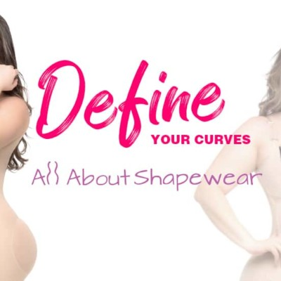 Thoughts About All About Shapewear