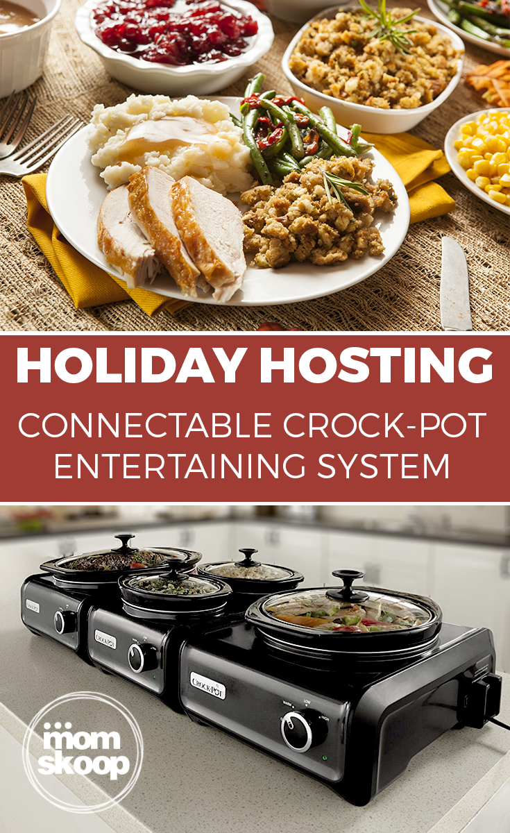 Connectable 
