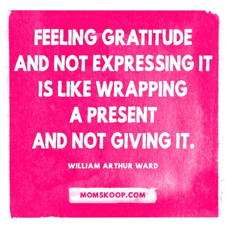 gratitude_quotes