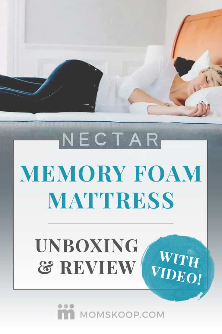 sherpa memory sleep foam the zinus reviews tea review green mattress
