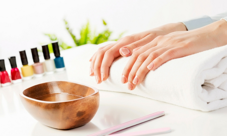 Top Nail Care Essentials