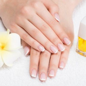 Top Nail Care Essentials – How To Pamper Yourself At Home