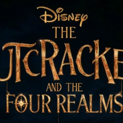 THE NUTCRACKER AND THE FOUR REALMS ~ Character Posters Now Available  #DisneyNutcracker