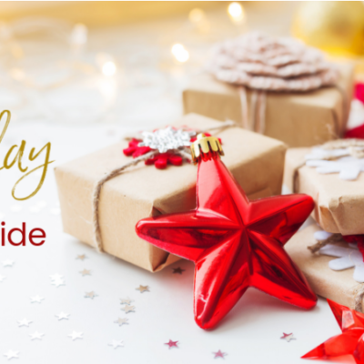Gift Ideas for the Foodie In Your Life – 2018 Holiday Gift Guide