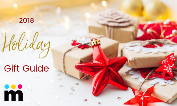 2018 Holiday Gift Guide Mom Skoop
