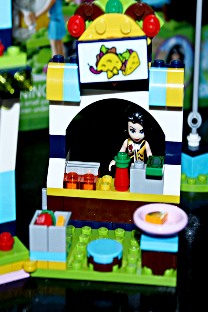 Lego Friends MomSkoop Must Buy Toys