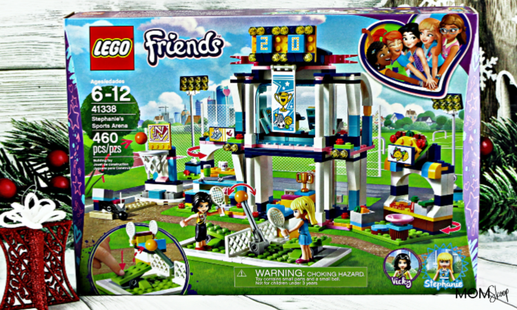 Lego Friends MomSkoop Must Buy Toys