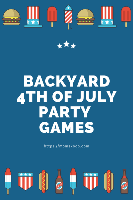 Backyard party games, 4th of July party games, party games #partygames #outdoorpartygames #outdoorgames