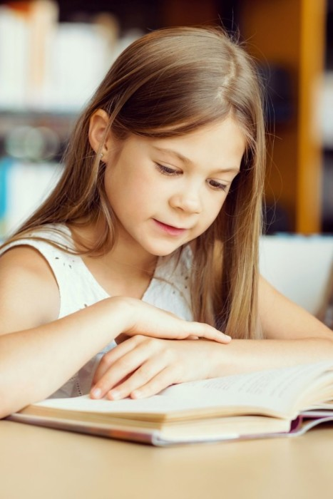 Ways to Encourage Lifelong Learning in Children