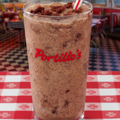 Portillo's Restaurant Opens in Fort Wayne