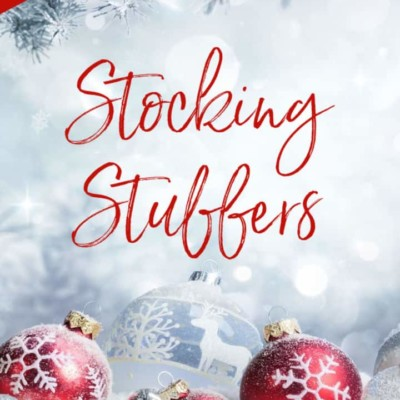 STOCKING STUFFERS  | 2019 Holiday Gift Guide