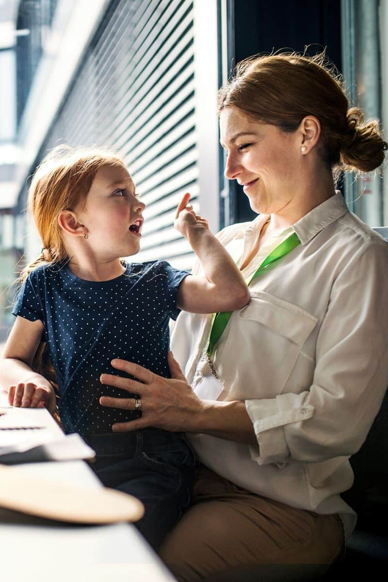 6 Exciting Side Hustle Ideas for Working Moms