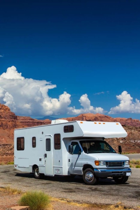 Our Clear-Cut Tips for Planning A Successful Road Trip