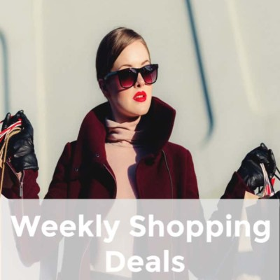 Penny Pinchin' Divas – Weekly Shopping Deals 1/19/2020