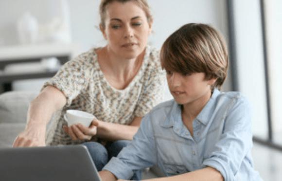 Types of Online Schools